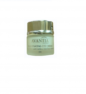 Rejuvenating Renewal Eye Cream 15ml
