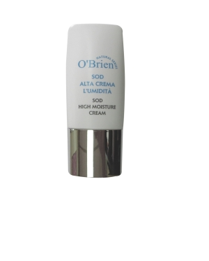 OB3310 SOD Vitality Repair Cream 30ML