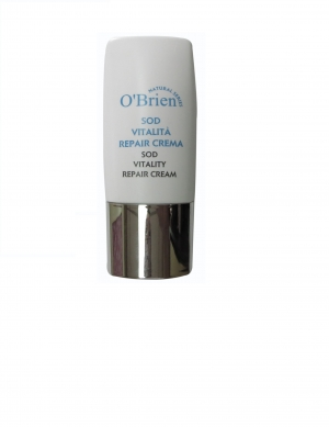 OB3311 SOD High Moisture Cream 30ML