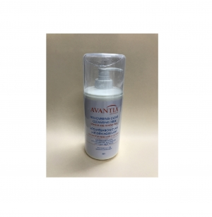 Recovering Clear Cleansing Milk 500ml